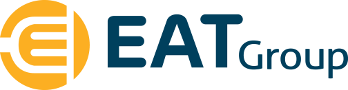 EAT Group